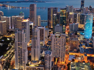 Miami Business Brokers: Who They Are and Why You Should Use One