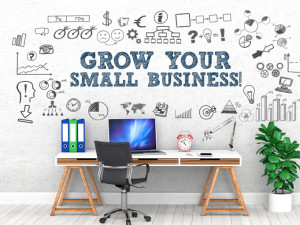 Best Tips for Growing Your Small Business