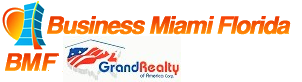 Buy a Business in Miami
