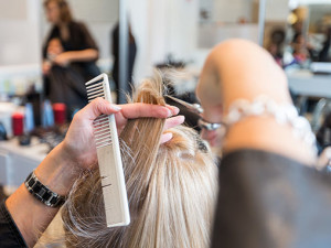 Tips for Selling Your Salon or Spa